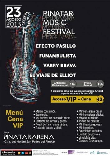 Pinatar-Festival-353x500