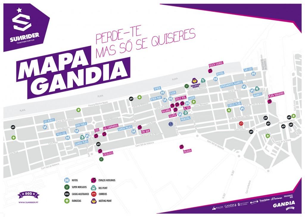AF_mapa_gandia_GRANDE