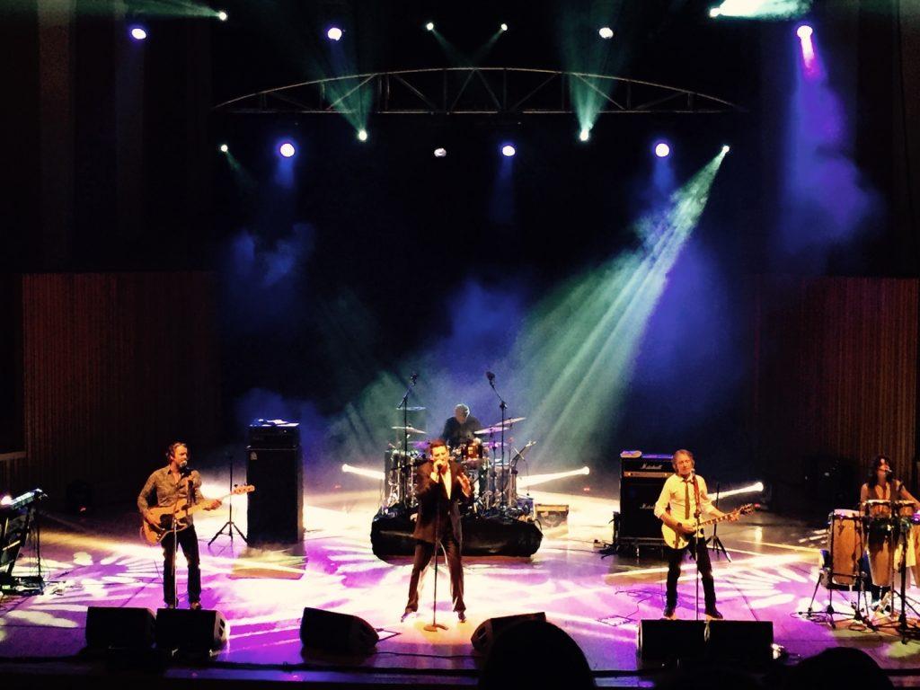 concierto-tony-hadley-stars-a-les-arts-3