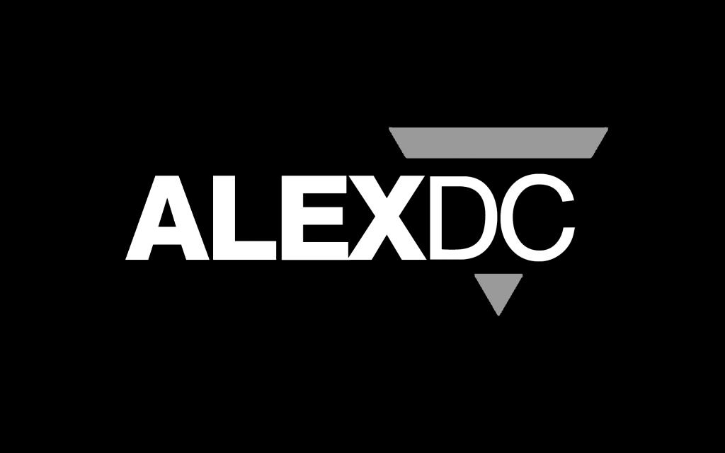 alex-dc