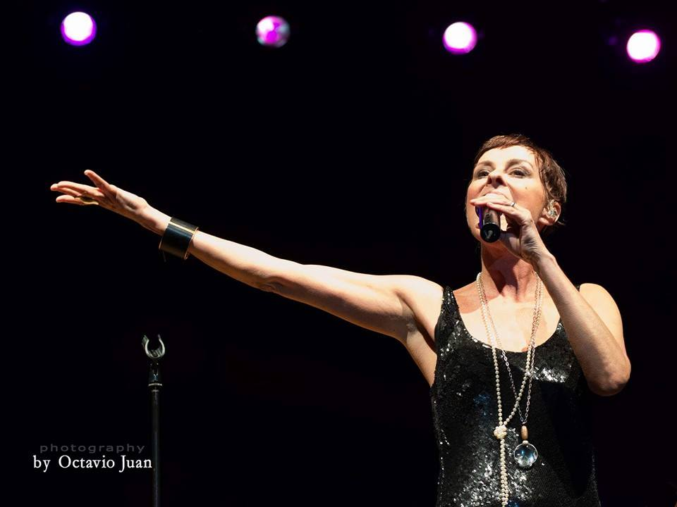 lisa-stansfield-produce-me-4