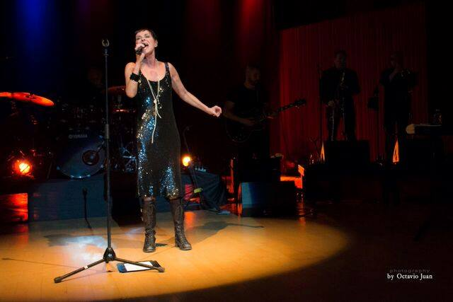 lisa-stansfield-produce-me-7