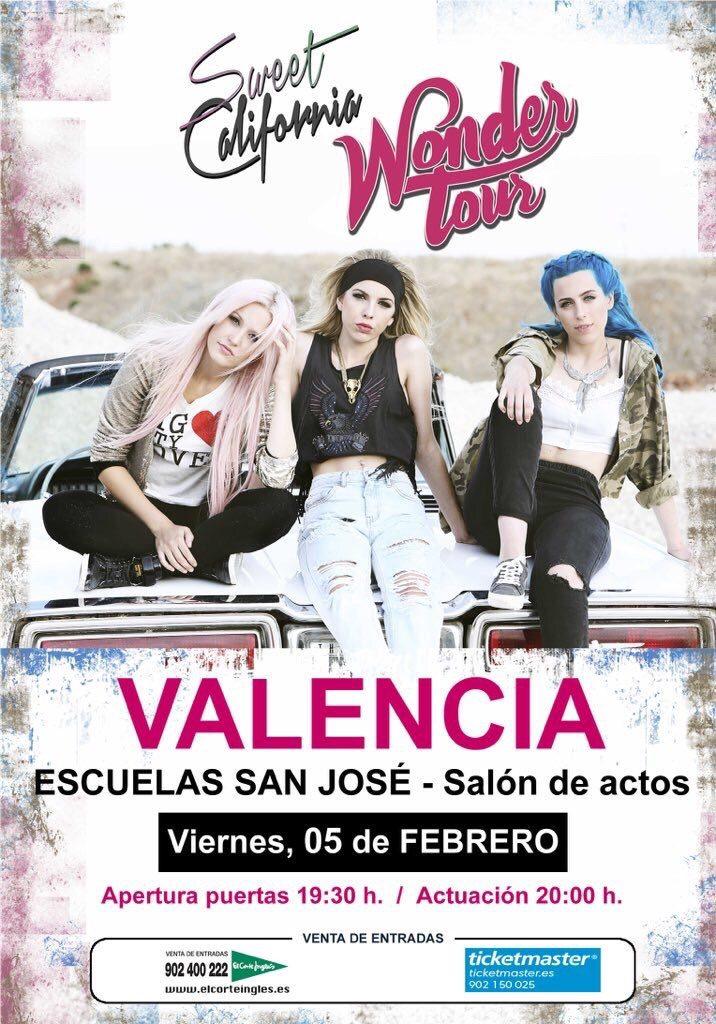 sweet-california-valencia
