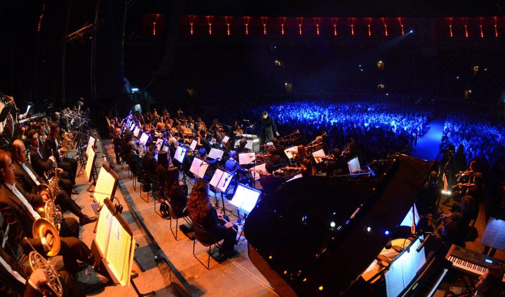 film-symphony-orchestra-las-ventas-madrid