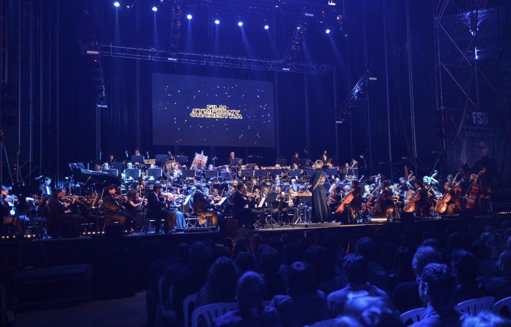 film-symphony-orchestra-las-ventas-madrid-escenario