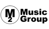 music-group