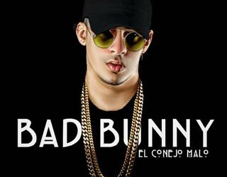logo-bad-bunny