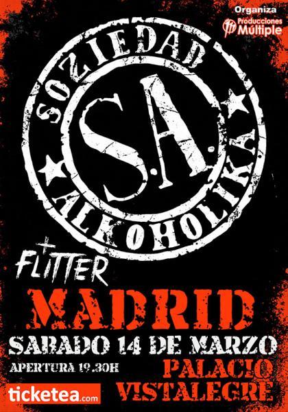 138642_description_Cartel-MADRID-facebook-01-2