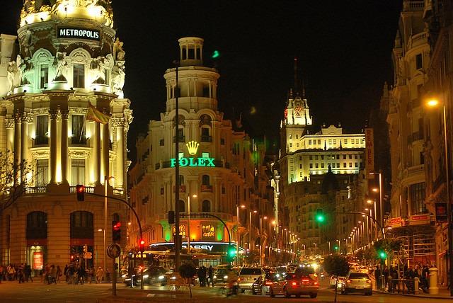 nuevas-oficinas-en-Madrid