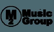 music-group