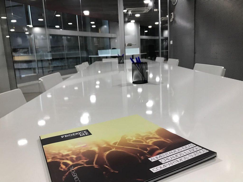 produceme-oficina-madrid-5