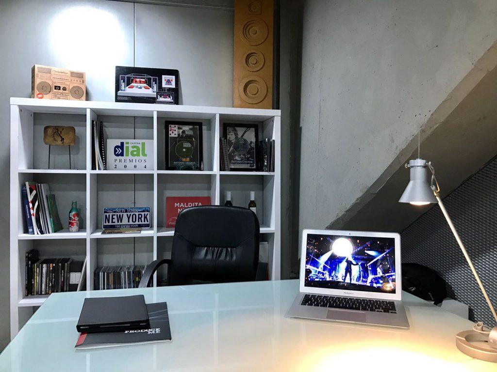 produceme-oficina-madrid-7